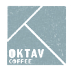 oktavcoffee